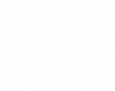 Capa triângulos cinza e verde 40×40