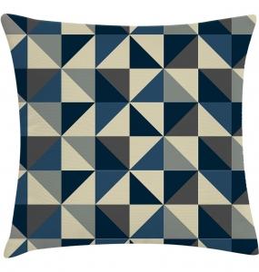 c9fe3b95e almofada geometrica – Kombigode Store